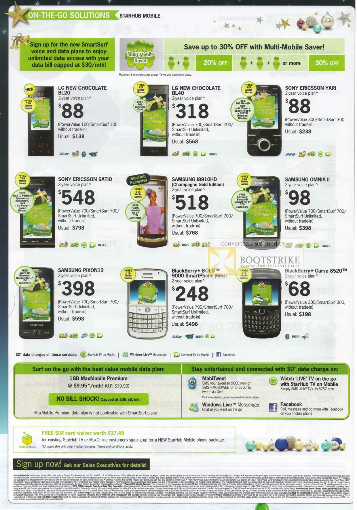 Sony ericsson mobile pictures price list Cached