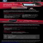 Business ProBook 4310s Notebook PC Mini 5101