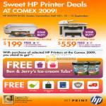 Printers Photosmart C4580 Laserjet M1522NF