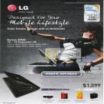 Notebook R480-K APC2BA3
