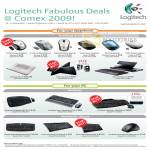 Notebook Mouse Cordless Bluetooth Keyboard Alto Wireless
