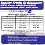 Laptop Trade-In Discount PC Dreams