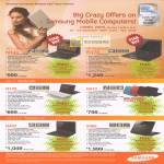 Mobile Computers Netbook Notebooks N140 R470 N120 N310 R420 X460