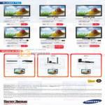 Plasma TV 850 680 650 550 450 430