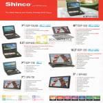 Portable DVD Player ISDP 700USB 1833 800USB 1233 1735 700 SPH 900