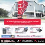 Mobile Phone BBOM Broadband Offers