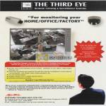 Systems Tech The Third Eye Remote Viewing Surveillance