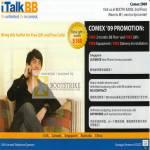 IP Phone Service Provider 2