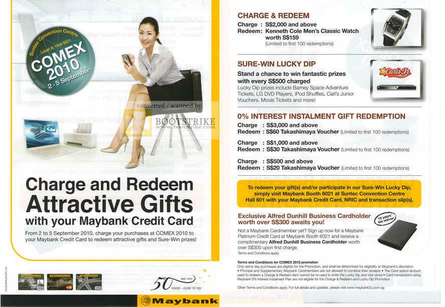 flyers credit card mersn proforum co
