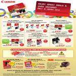 Ink Cartridges Value Combos Photo Paper Glossy
