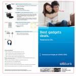 Cardmembers Discounts Acer AC Ryan IRiver Skullcandy