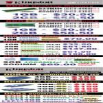 Kingston Desktop Memory DDR2 Notebook DDR DDR3 Apple Macbook Memory SODIMM Tail HS