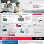 Cardmembers Deals AudioHouse Epicentre Sennheiser Canon Lenovo Toshiba Fujitsu Audio Technica