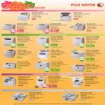 Laser Printer DocuPrint 340A Phaser 4510 Colour C2255 C4350 C3055DX Multi Function WorkCentre 4250 Scanner C3200 C4250