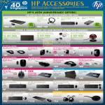 Accessories Keyboard Mouse Optical Laser Speaker Elite VooDooDNA Wireless Comfort USB