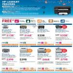 Laserjet Printers Pro P1102 P1102w M1132 All In One AIO M1212nf M1522nf CP1215 CP1515n CM1312nfi Colour