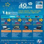 Notebook PC G42 351TX 362TX DM4 1046TX DV3 4029TX