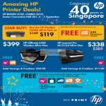 Printers Officejet 6500 Wireless All In One AIO LaserJet Pro M1212nf