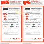 Caltex Groceries Rebates Cash Rewards