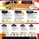 Colour Inkjet Printers Pro905 Pro901 Pro708 Pro208 S405 S505 X5650 Multi Function