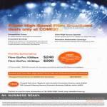 M1 Business Fibre Broadband BizPac 50Mbps 100Mbps