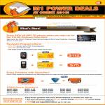 M1 Citi Platinum Vista Discount Prepaid M Card SuperPac Power Numbers Asus Eee Top HP Dv2