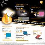 Free HP Envy Beats Fibre Home Broadband HP Mini 120 Lenovo B460 ThinkPad Edge 13