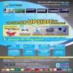 Maka GPS Mapking Online Updates Navteq ERP Avoidance