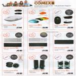 Sensonic Optical Mouse M60 M70 M120 Keyboard U2 U3 U4 Portable Speakrs P10 S22 S25