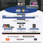 Multimedia Int Apple Macbook Pro 13 Moshi Palm Guard Applecare White IPod Nano Classic Touch
