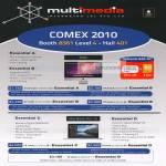 Multimedia Int Apple IMac Macbook Pro 15