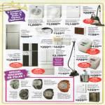 Bosch Washing Macine Dishwasher Vacuum Cleaner Refrigerator Humidifier Novita Hitachi Polar Watches