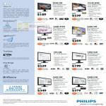 LED LCD Monitor 202E1SB 221E1HSB 230E1HSB 220C1SB 19S1SB 190S1CB 240S1SB 240B1CB