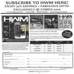 SPH Magazine Subscriptions HWM Mens Health Torque Her World SimplyHer