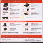 Card Deals Acer MSI Apple Ranger Fancier Vanguard Lau Intl Creative Kenneth Cole Timex Z Voom Aurora LED