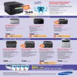 Colour Laser Printers CLX 3175FN CLP 310N 315W 325 Multi Function 3175N 3185 3185FW 6220FX