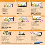 LCD Monitors LD220G 2233RZ P2370HD P2770HD B2230H B2330H B2430H B2240W Digital Photo Frame TV
