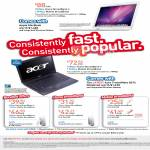 Mobile Home Broadband Apple MacBook Acer Travelmate 8372