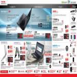 Portege R700 R600 T130 Tecra M11 Netbook Notebook Satellite L510 Pro L630 L640 External Storage