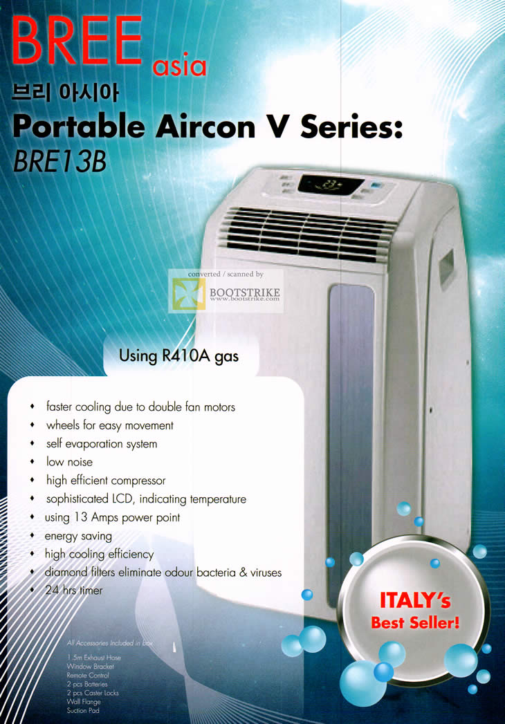 Portable Air Conditioner Philippines Price List