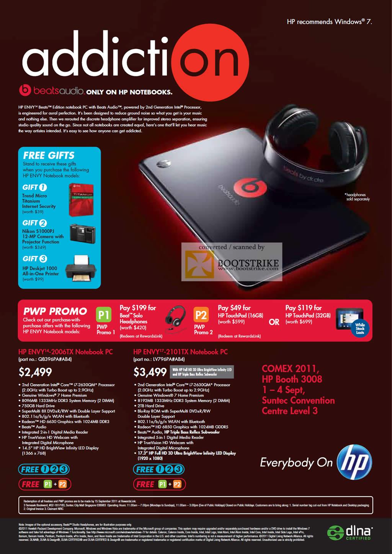Hp Envy Dv6 Beats Audio Driver Windows 10