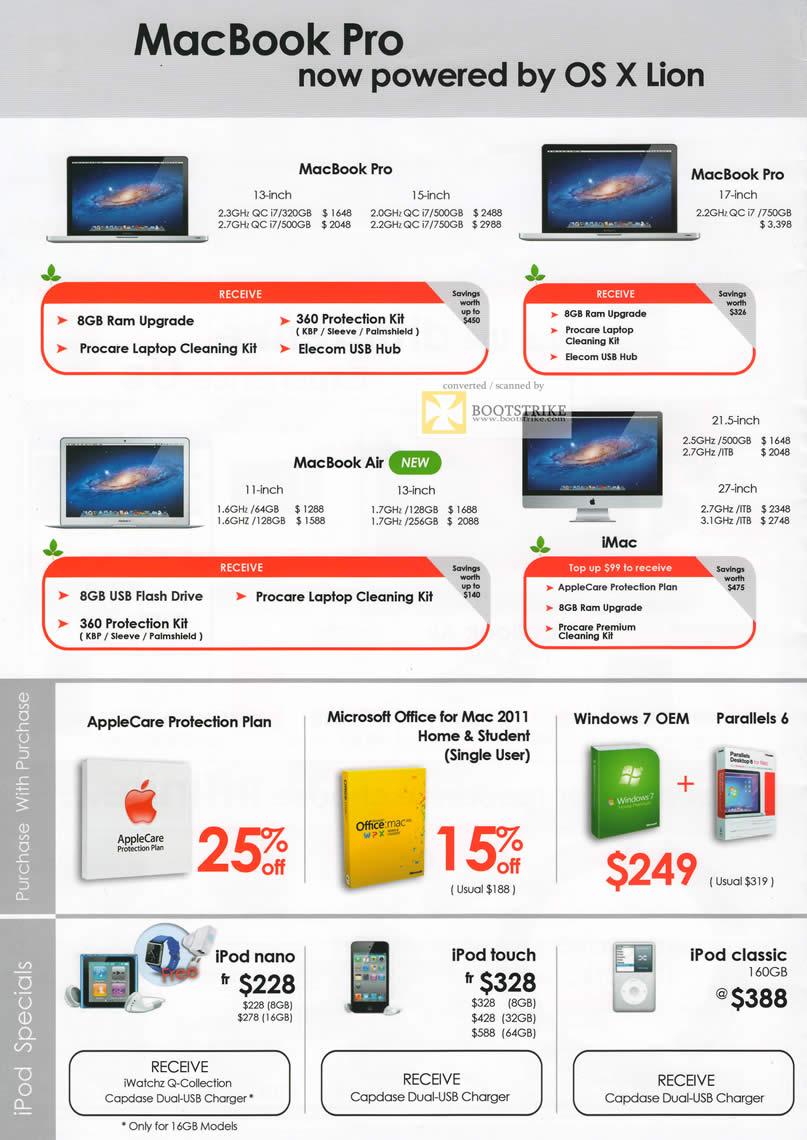 [Image: Infiniti%20Apple%20Notebooks%20MacBook%2...lassic.jpg]