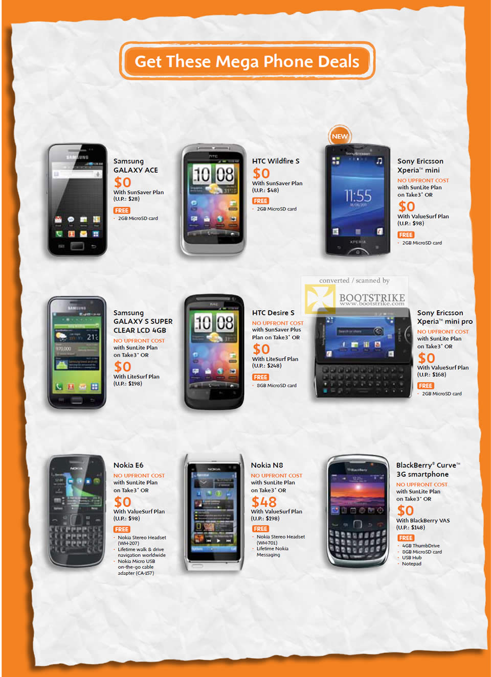 samsung galaxy phones list. comex 2011 price list image brochure of m1 phones samsung galaxy ace s super clear lcd. « e