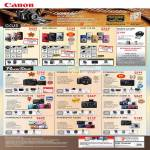 Digital Cameras IXUS 310 HS 220 115 Selphy CP 800 Powershot G12 SX30 IS S95 SX230 HS SX150 A3300 A3200 A2200 A1200