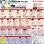 Printers Inkjet Pixma MP287 MG5170 MP497 MG5270 MG6170 MG8170 IP100 IX6560 IX7000 Pro9000 Mark II Pro9500 Scanners Lide 110 210 700F CS 5600F 900
