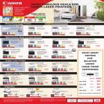 Printers Laser LaserShot LBP6000 LBP6200d LBP6300dn LBp3500 ImageCLASS MF4412 D520 MF4450 MF4550d MF4570dn MF4580dn MF5870dn LBP5050