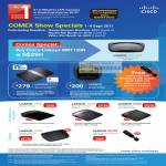 Router Linksys E4200 E3000 WRT120N E1200 E2500 E3200 X2000 AE1000 Modem USB Adapter