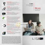 Redemption Sennheiser Toshiba Acer ASUS D.Lab Tom Tom