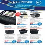 Printers Inkjet V313 V515W Laser 1250c 1350cnw 1355cn Colour