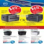 Printers Laser 1130 1130n 1135n 1133 2230d